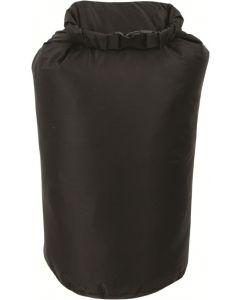 Dry Bag 13 litre