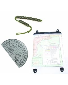 Navigation Bundle