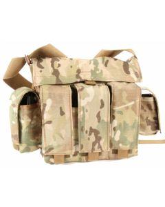 Dragon Grab Bag Multicam