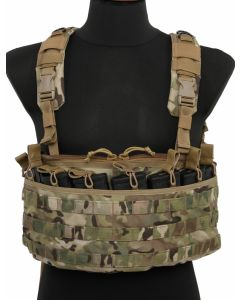 Dragon Recon Chest Rig