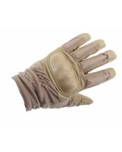 Tactical Hard Knuckle Glove Nomex