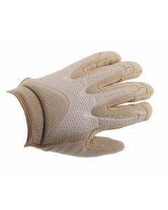 Dragon FiteLite Cold Weather Glove