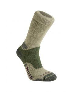Bridgedale HIKE Tabbing Sock