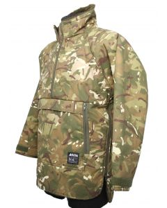 Mammoth Jacket