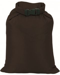 Dry Bag 4 litre Webbing Pouch