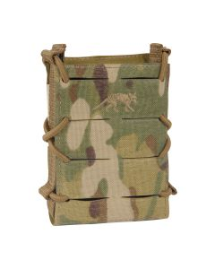 Tasmanian Tiger SGL MAG POUCH (Open)