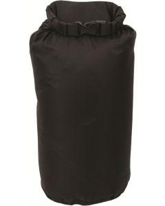 Dry Bag 8 litre