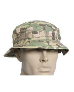 Bush Hat Multicam