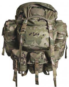 Dragon Commanders Patrol Pack