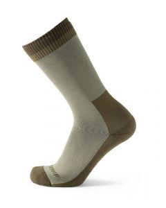 Crosspoint Waterproof Socks