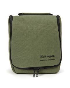 Snugpak Wash Bag