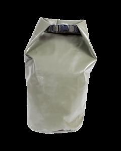 100 Litre Bergen Liner Dry Sack