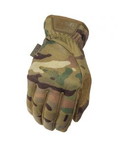 Mechanix Fastfit – MTP Multicam Gloves