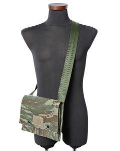 Claymore bag (Brushstroke Camo)
