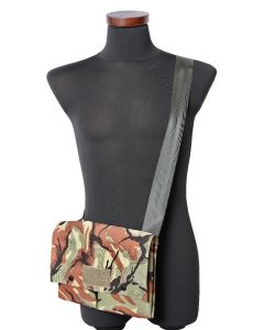 Claymore Bag (Tropical DPM)