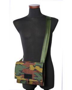 Claymore Bag (Belgian Camo)