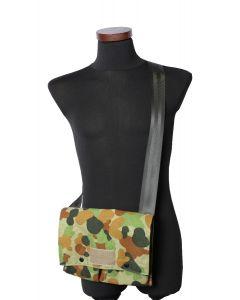 Auscam Claymore Bag