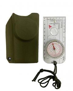 Kydex Compass Case