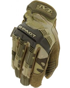 Mechanix Wear - M-Pact Multicam Gloves