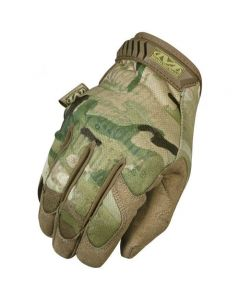 Mechanix Original – MTP Multicam Gloves