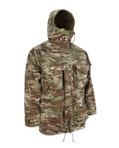Commanders Waterproof Smock - OptiView