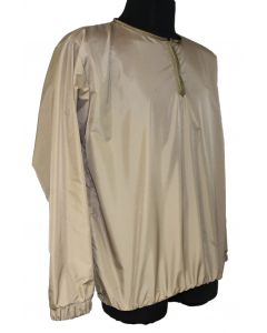 Dragon Windstopper Shirt Tan