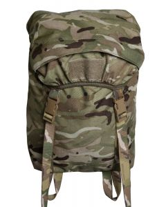 Dragon Infantry Patrol Pack