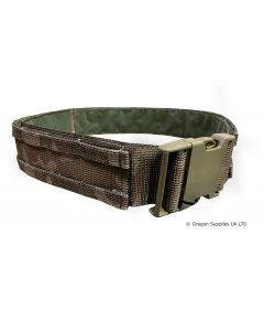 UKOM Shooters Belt