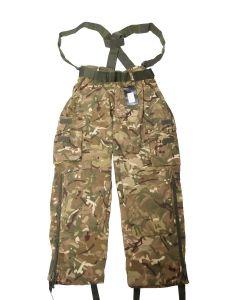 Dutch Marine Sniper Trousers