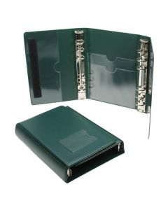 TAMS Folder