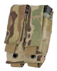 Tasmanian Tiger Double Pistol Mag