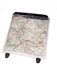Ortlieb Mapcase XL