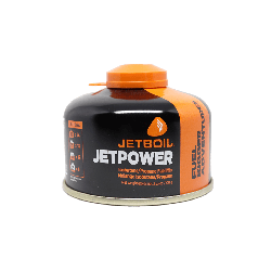 Jetboil Gas 100g