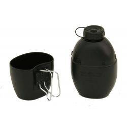 Waterbottle and Mug Set