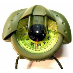 Firefly Navigator Compass
