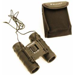 Section Commanders Binoculars