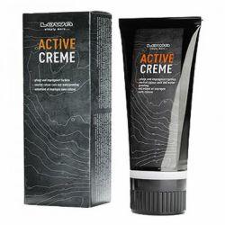 Lowa Active Creme Neutral
