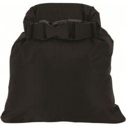 Dry Bag 1 Litre