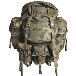 Dragon Commanders Patrol Pack