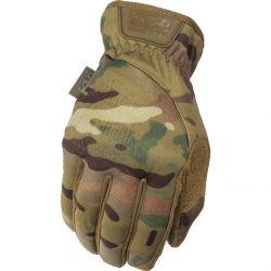 Mechanix Fastfit – MTP Multicam Gloves