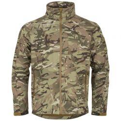Odin Soft Shell Jacket