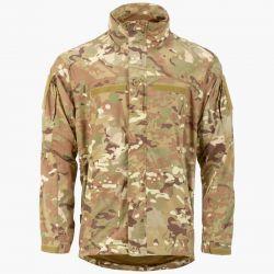 Softshell Fight Light Jacket