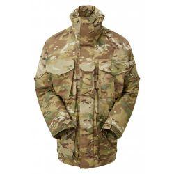 Keela MK4 Jacket