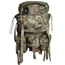 Dragon Patrol Pack